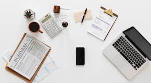 Company's Accounting and Bookkeeping Needs