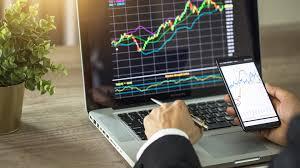 How To Choose The Best Online Broker