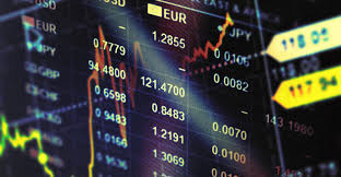 Finance Trading Strategies – Learn About Some Of The Different Types