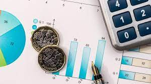 Financial Accounting Degrees – What Are the Basic Degrees?