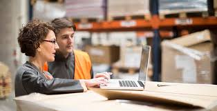 Inventory Management Strategies For Better Quality