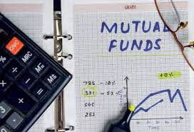 Mutual Funds Investment Advice
