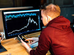 MarketSpots, an Online Trading Exchange That Can Be Trusted