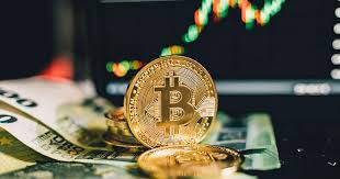 Understanding Crypto Trading Phenomenon WithNcapital Group