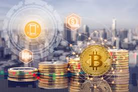 EcoMarkets, One of the Best Solutions for Cryptocurrency Trading
