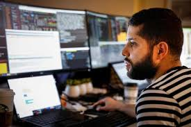 Top Three Amazing Hacks for the Retail Traders